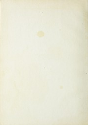 Page 4, 1930 Edition, Park University - Narva Yearbook (Parkville, MO) online yearbook collection