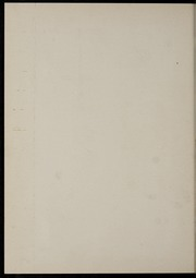 Page 4, 1941 Edition, Park University - Narva Yearbook (Parkville, MO) online yearbook collection