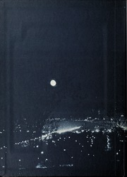 Page 2, 1963 Edition, Park University - Narva Yearbook (Parkville, MO) online yearbook collection