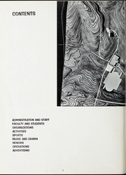 Page 6, 1963 Edition, Park University - Narva Yearbook (Parkville, MO) online yearbook collection