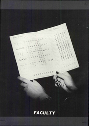 Page 15, 1954 Edition, Overbrook High School - L Agenda Yearbook (Pine Hill, NJ) online yearbook collection