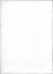 Page 2, 1954 Edition, Overbrook High School - L Agenda Yearbook (Pine Hill, NJ) online yearbook collection