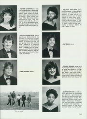Page 145, 1986 Edition, Overbrook High School - L Agenda Yearbook (Pine Hill, NJ) online yearbook collection