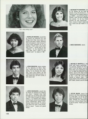 Page 152, 1986 Edition, Overbrook High School - L Agenda Yearbook (Pine Hill, NJ) online yearbook collection