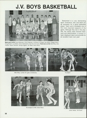 Page 60, 1986 Edition, Overbrook High School - L Agenda Yearbook (Pine Hill, NJ) online yearbook collection