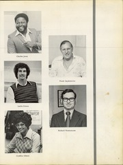 Page 11, 1977 Edition, Woodrow Wilson High School - Prexy Yearbook (Camden, NJ) online yearbook collection