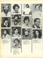 Page 14, 1977 Edition, Woodrow Wilson High School - Prexy Yearbook (Camden, NJ) online yearbook collection