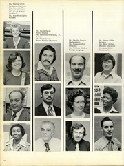 Page 16, 1977 Edition, Woodrow Wilson High School - Prexy Yearbook (Camden, NJ) online yearbook collection