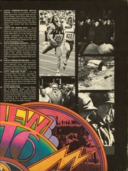 Page 3, 1977 Edition, Woodrow Wilson High School - Prexy Yearbook (Camden, NJ) online yearbook collection