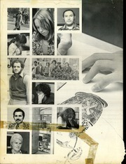 Page 6, 1977 Edition, Woodrow Wilson High School - Prexy Yearbook (Camden, NJ) online yearbook collection