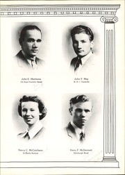 Page 141, 1940 Edition, Hamilton High School West - Retrospect Yearbook (Hamilton, NJ) online yearbook collection
