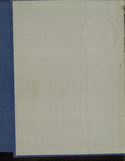 Page 2, 1940 Edition, Hamilton High School West - Retrospect Yearbook (Hamilton, NJ) online yearbook collection
