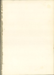 Page 5, 1940 Edition, Hamilton High School West - Retrospect Yearbook (Hamilton, NJ) online yearbook collection