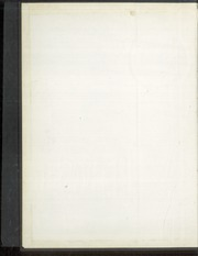 Page 2, 1947 Edition, Hamilton High School West - Retrospect Yearbook (Hamilton, NJ) online yearbook collection
