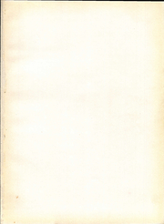 Page 5, 1937 Edition, Collingswood High School - Knight Yearbook (Collingswood, NJ) online yearbook collection