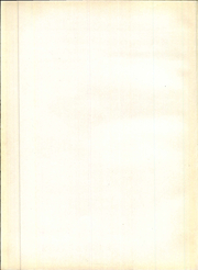 Page 6, 1937 Edition, Collingswood High School - Knight Yearbook (Collingswood, NJ) online yearbook collection