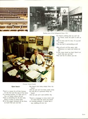 Page 11, 1982 Edition, Collingswood High School - Knight Yearbook (Collingswood, NJ) online yearbook collection
