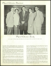 Page 14, 1957 Edition, South Plainfield High School - Regit Yearbook (Plainfield, NJ) online yearbook collection