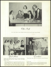 Page 9, 1957 Edition, South Plainfield High School - Regit Yearbook (Plainfield, NJ) online yearbook collection