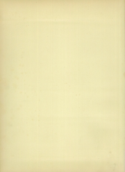 Page 4, 1949 Edition, West Side High School - Yearbook (Newark, NJ) online yearbook collection