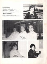 Page 13, 1976 Edition, Toms River Intermediate School - Tribal Memories Yearbook (Toms River, NJ) online yearbook collection