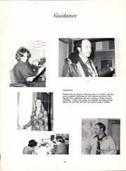 Page 14, 1976 Edition, Toms River Intermediate School - Tribal Memories Yearbook (Toms River, NJ) online yearbook collection