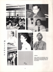 Page 17, 1976 Edition, Toms River Intermediate School - Tribal Memories Yearbook (Toms River, NJ) online yearbook collection
