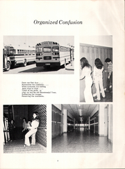 Page 7, 1976 Edition, Toms River Intermediate School - Tribal Memories Yearbook (Toms River, NJ) online yearbook collection