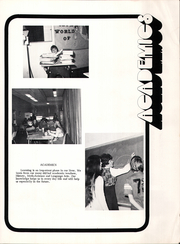 Page 9, 1976 Edition, Toms River Intermediate School - Tribal Memories Yearbook (Toms River, NJ) online yearbook collection