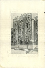 Page 4, 1935 Edition, Lincoln High School - Quill Yearbook (Jersey City, NJ) online yearbook collection