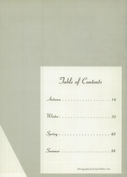 Page 7, 1956 Edition, Boonton High School - Echoes Yearbook (Boonton, NJ) online yearbook collection