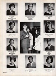 Page 114, 1969 Edition, Franklin High School - Shield Yearbook (Somerset, NJ) online yearbook collection