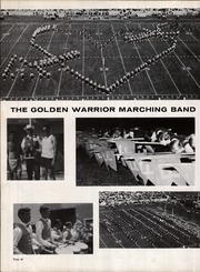 Franklin High School - Shield Yearbook (Somerset, NJ) online yearbook collection, 1969 Edition, Page 34