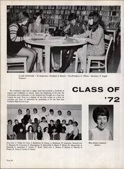 Franklin High School - Shield Yearbook (Somerset, NJ) online yearbook collection, 1969 Edition, Page 86
