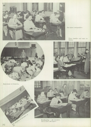Page 10, 1949 Edition, Garfield High School - Retrospect Yearbook (Garfield, NJ) online yearbook collection