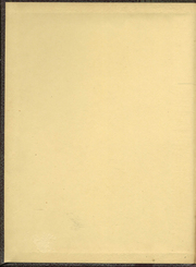 Page 2, 1949 Edition, Garfield High School - Retrospect Yearbook (Garfield, NJ) online yearbook collection
