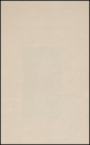 Page 3, 1923 Edition, Ridgefield Park High School - Idler Yearbook (Ridgefield Park, NJ) online yearbook collection