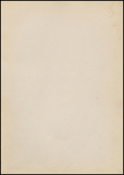 Page 5, 1931 Edition, Ridgefield Park High School - Idler Yearbook (Ridgefield Park, NJ) online yearbook collection