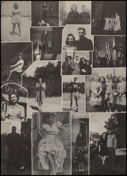 Page 17, 1944 Edition, Ridgefield Park High School - Idler Yearbook (Ridgefield Park, NJ) online yearbook collection