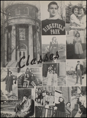 Page 11, 1945 Edition, Ridgefield Park High School - Idler Yearbook (Ridgefield Park, NJ) online yearbook collection