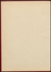 Page 2, 1945 Edition, Ridgefield Park High School - Idler Yearbook (Ridgefield Park, NJ) online yearbook collection