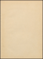 Page 3, 1945 Edition, Ridgefield Park High School - Idler Yearbook (Ridgefield Park, NJ) online yearbook collection