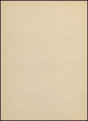 Page 4, 1945 Edition, Ridgefield Park High School - Idler Yearbook (Ridgefield Park, NJ) online yearbook collection