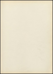 Page 3, 1956 Edition, Ridgefield Park High School - Idler Yearbook (Ridgefield Park, NJ) online yearbook collection