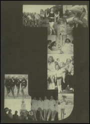 Page 126, 1956 Edition, Jonathan Dayton High School - Regionalogue Yearbook (Springfield, NJ) online yearbook collection