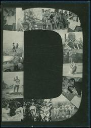 Page 127, 1956 Edition, Jonathan Dayton High School - Regionalogue Yearbook (Springfield, NJ) online yearbook collection