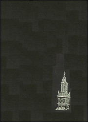 Page 65, 1956 Edition, Jonathan Dayton High School - Regionalogue Yearbook (Springfield, NJ) online yearbook collection