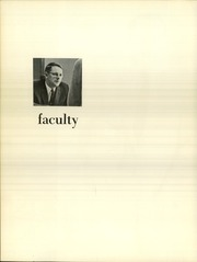 Page 10, 1960 Edition, Jonathan Dayton High School - Regionalogue Yearbook (Springfield, NJ) online yearbook collection