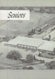 Page 16, 1955 Edition, Freehold Regional High School - Log Yearbook (Freehold, NJ) online yearbook collection