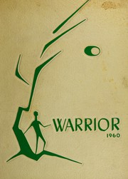 Page 1, 1960 Edition, Pascack Valley High School - Warrior Yearbook (Hillsdale, NJ) online yearbook collection